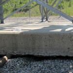 concreteraising_commercial